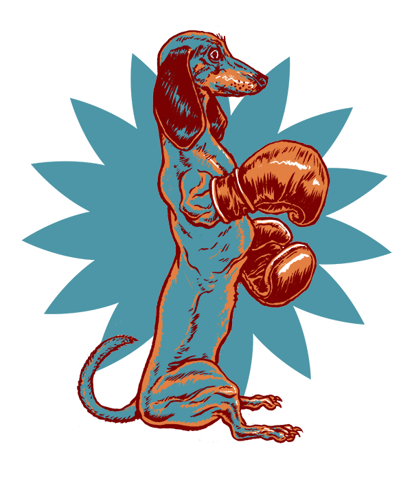 Boxing_Wiener_print