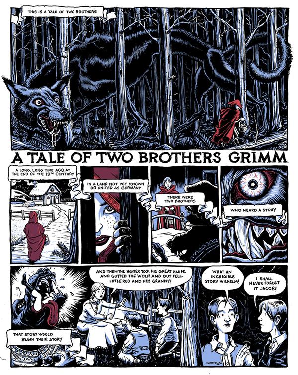 BrothersGrimm_butzer