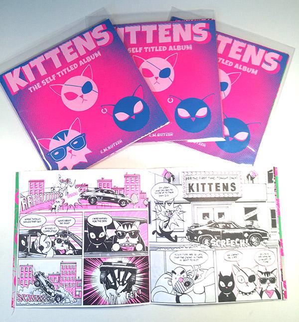 Kittens_butzer_01