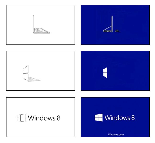 Microsoft_AngryRebels_Butzer_5