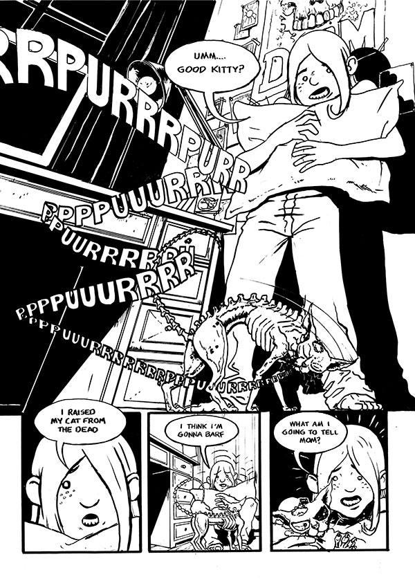 ZombieCat_butzer_06