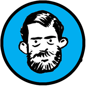 beardo_butzer