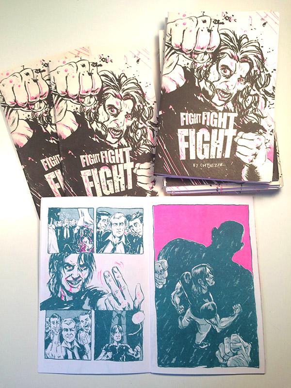 fightFightFIGHT_butzer1