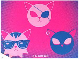 Kittens Album #1