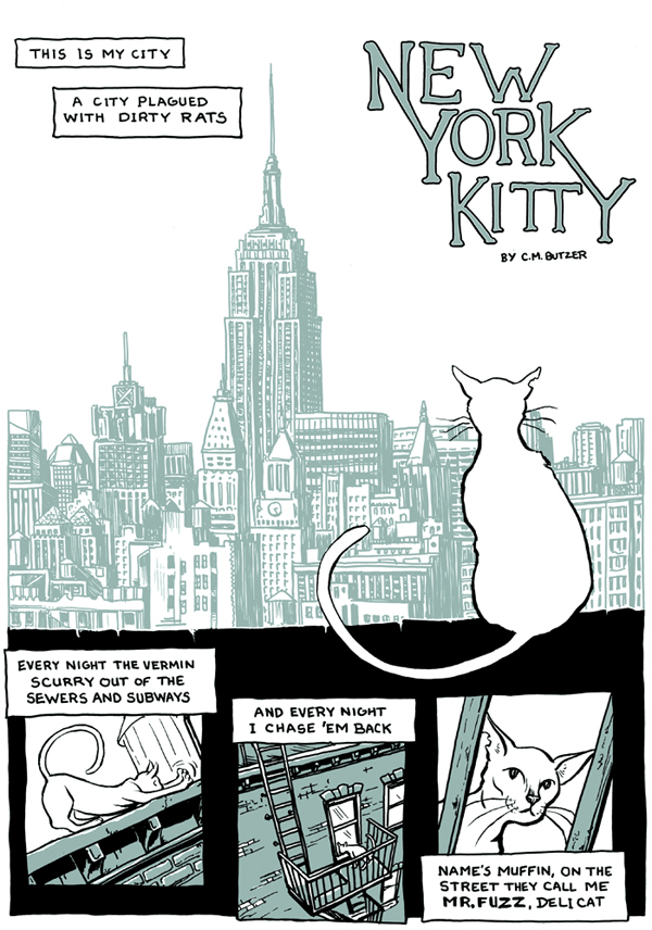 kitty_butzer_p1