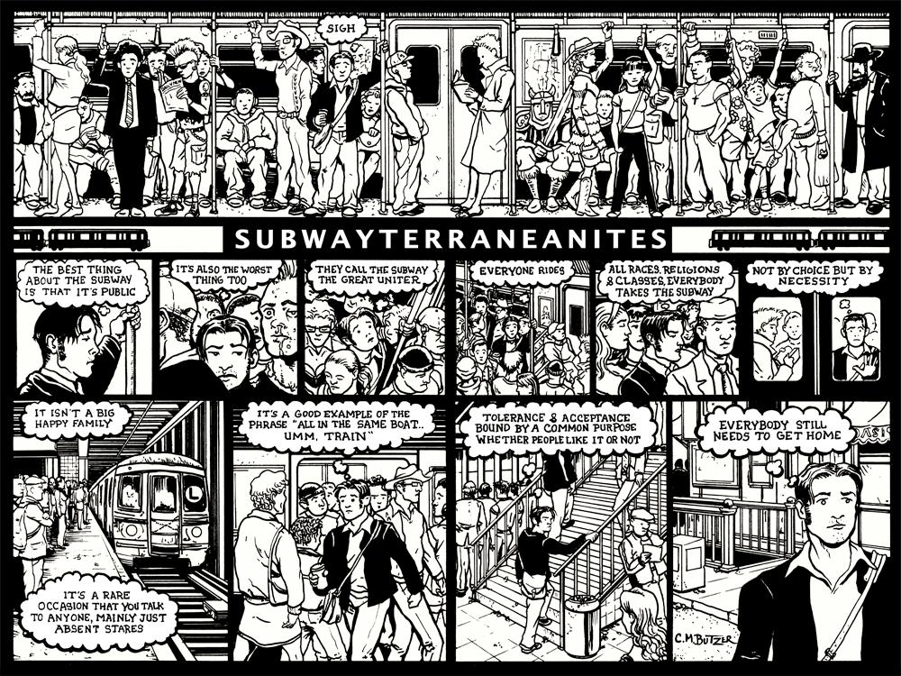 subwaterreanites_butzer