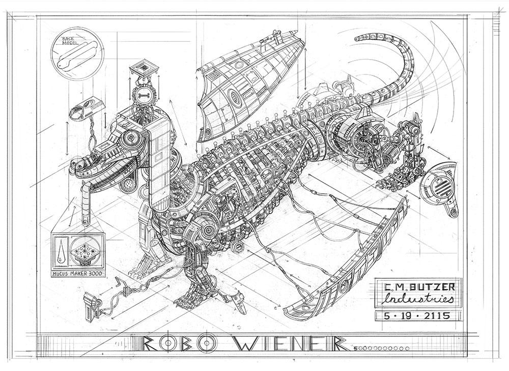 robowiener_web_butzer
