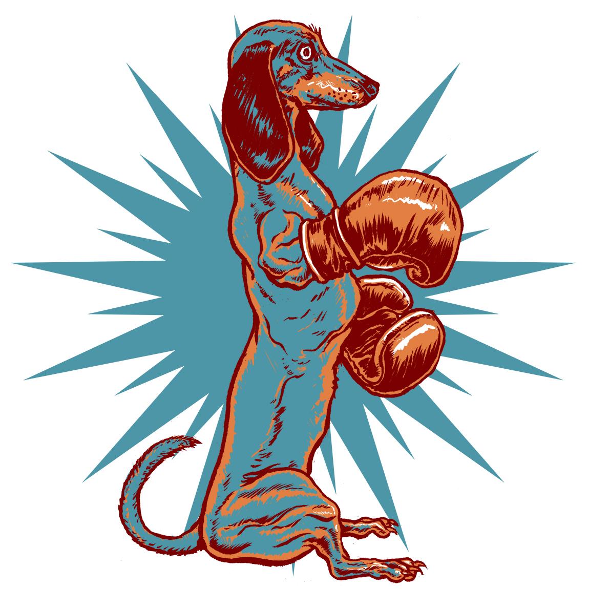 Boxing_Wiener_butzer