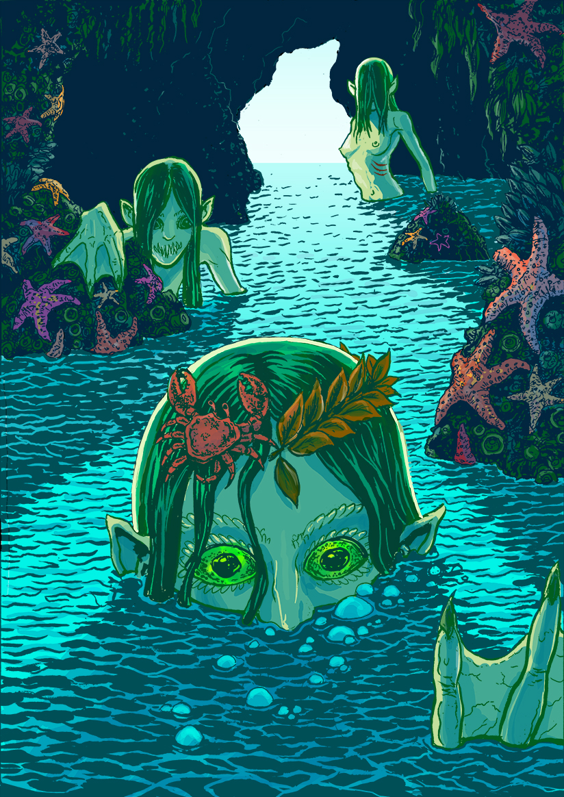 creepymerfolk_butzer