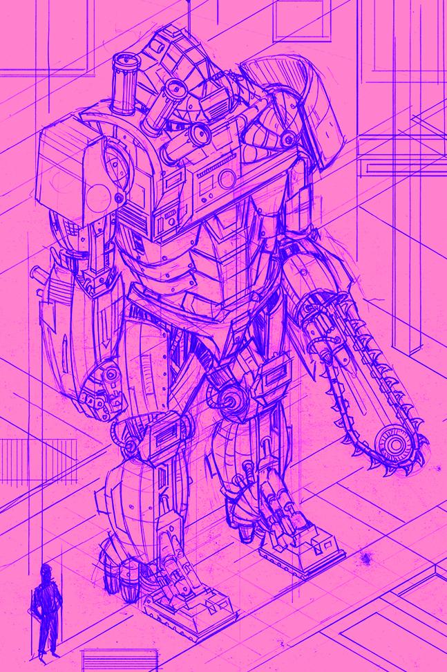 robo_isometric_exterior_butzer