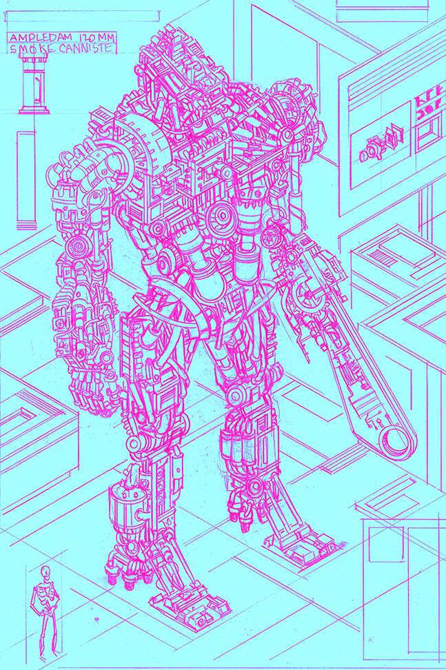 robo_isometric_interior_Butzer