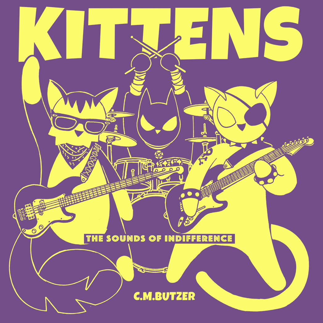 Kittens2_cover_butzer