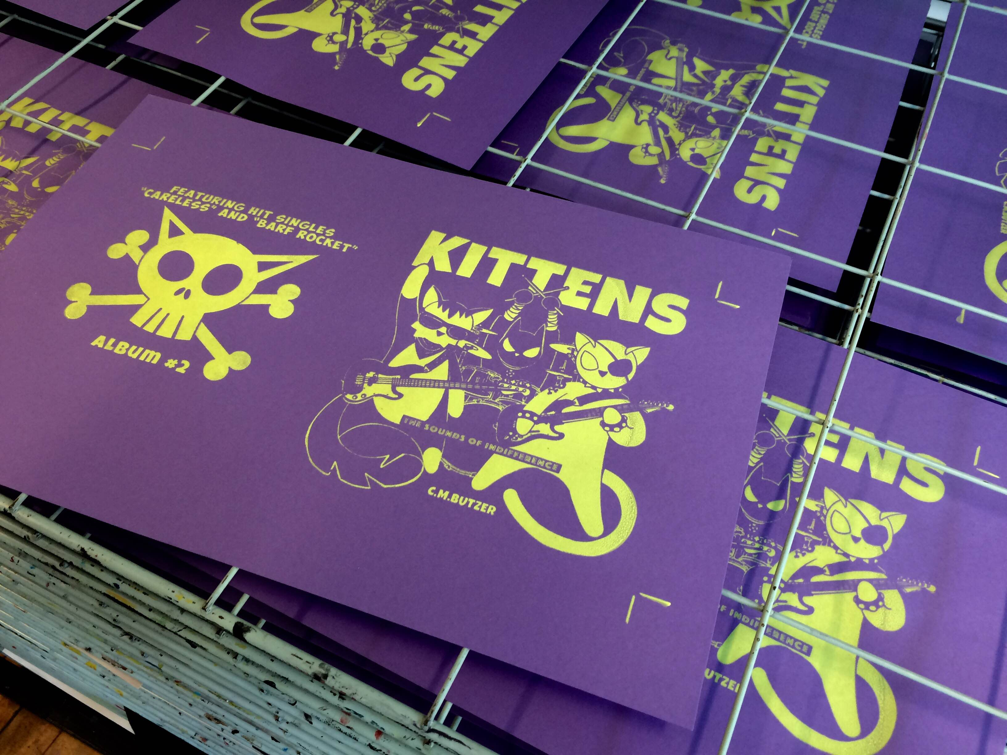 Kittens2_screened_butzer