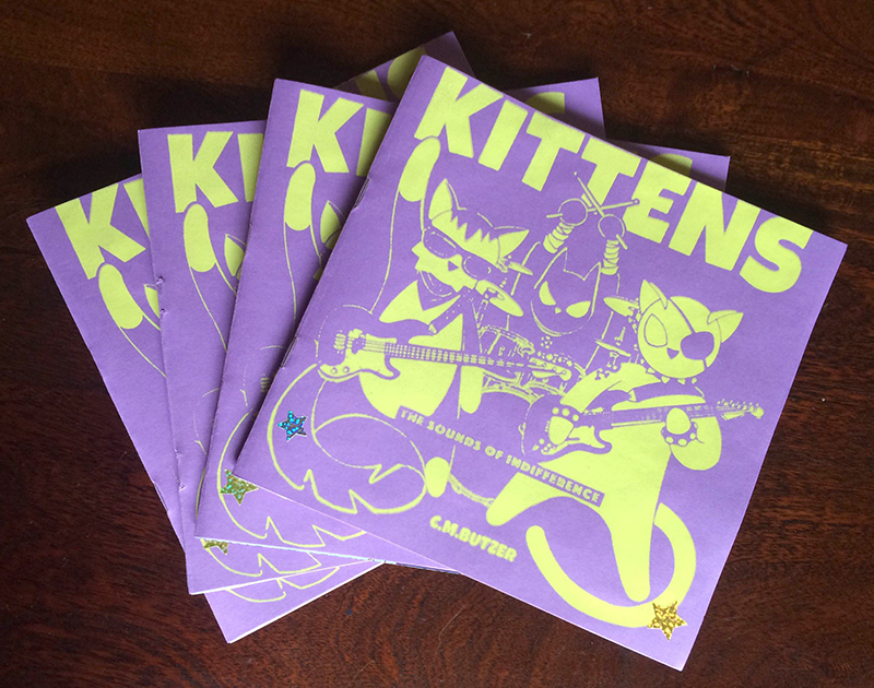 Kittens_Covers_butzer copy