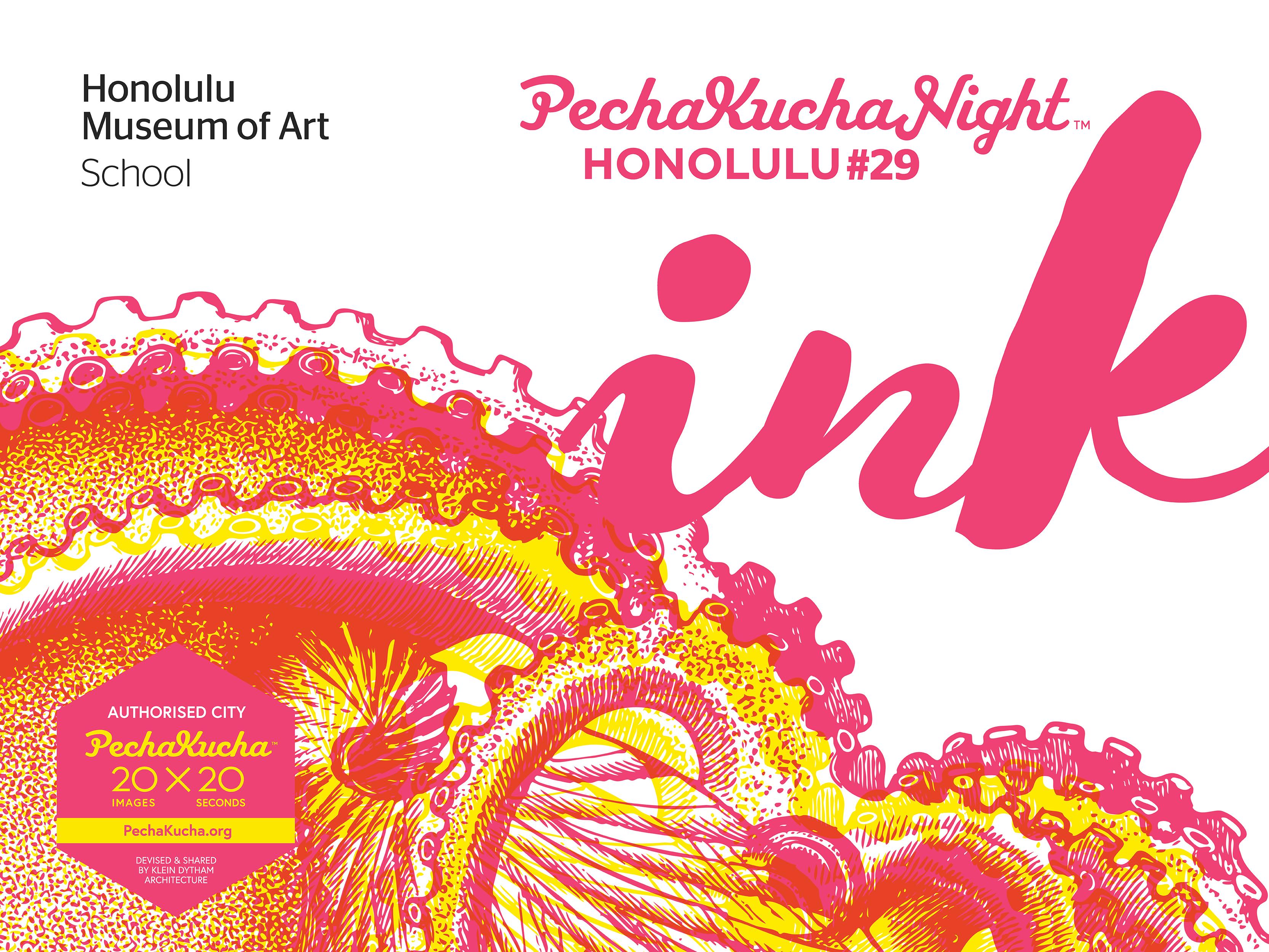 PKN29_Ink_PKNWeb_Poster1